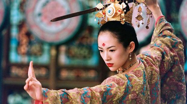 House-of-flying-daggers-zhang-yimou