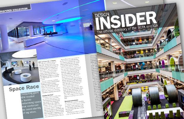 BCFA-Design-Insider-Sputnik