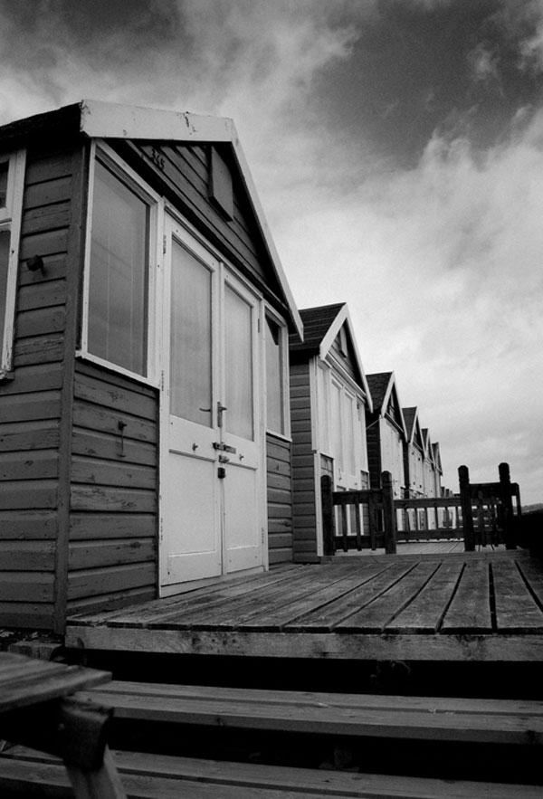 JasonRegan-beach-huts