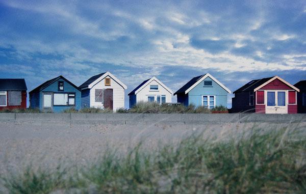JasonRegan-beach-huts-8