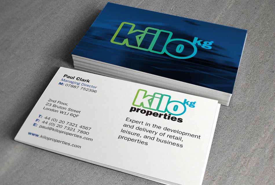 kilo-cards-brand-page