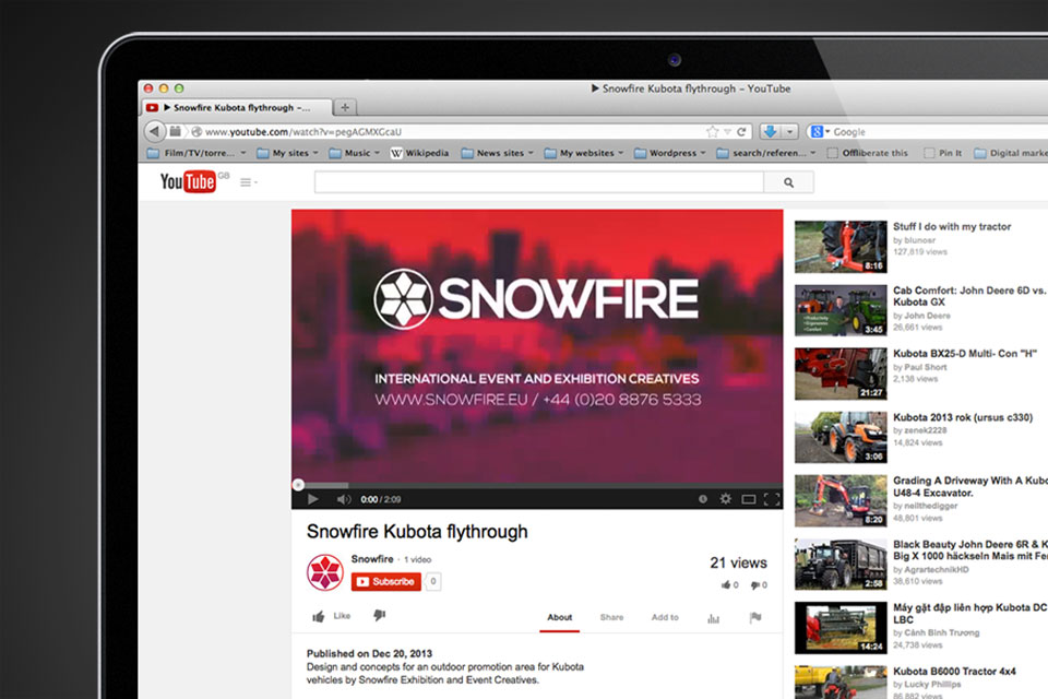 snowfire-digital-marketing