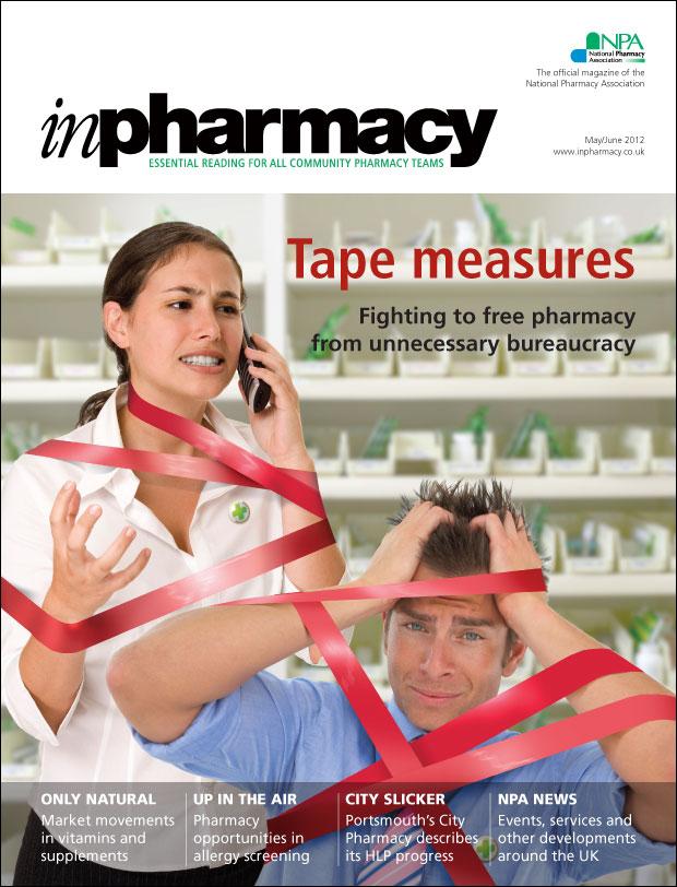 Inpharmacy-magazine-NPA-sputnik-design