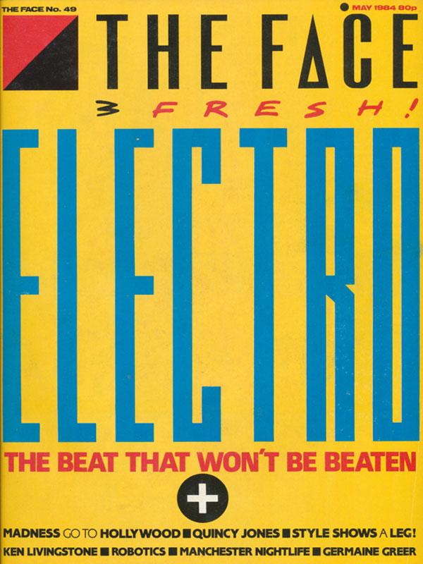 the-face-magazine-electro