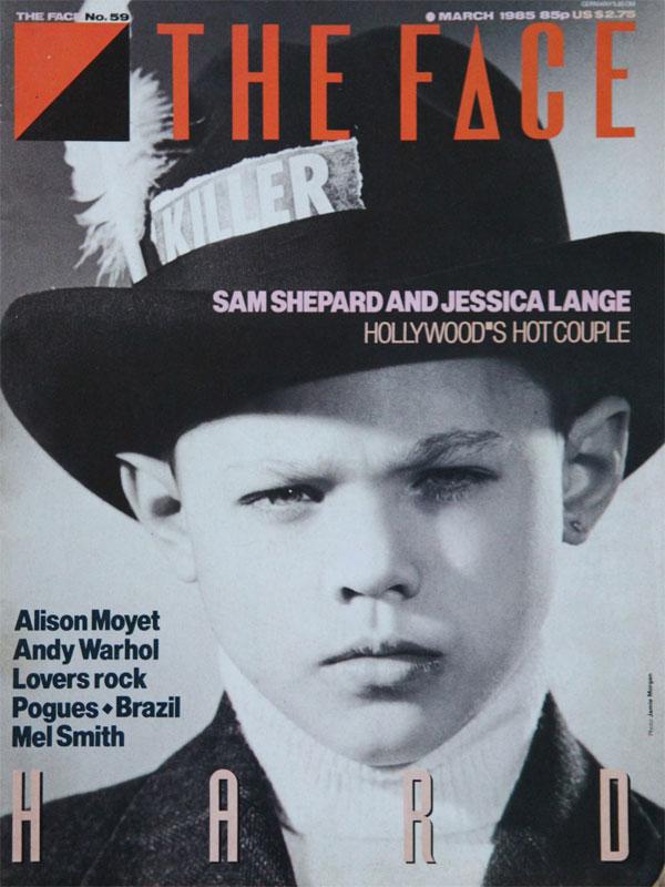 the-face-magazine-felix-killer