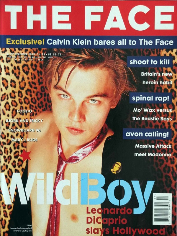 the-face-magazine-leonardo